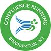 Confluence Running