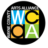 WAYNE COUNTY ARTS ALLIANCE