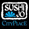 Sushi Jo & Thai Jo City Place