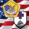 DiLorenzo TRICARE Health Clinic - Pentagon