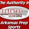 ArkansasVarsity.com