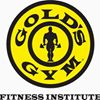 Gold's Gym Fitness Institute
