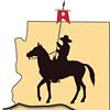 Anza Trail Coalition of Arizona, Inc.