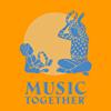 Music Together Columbus