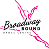 Broadway Bound Dance Centre