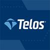 Telos Corporation