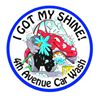 4th Avenue Car Wash