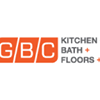 GBC Kitchen and Bath