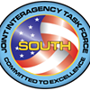 Joint Interagency Task Force South