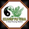 Kung Fu USA