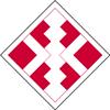 411th Engineer Brigade
