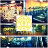 Gold's Gym of Jersey City