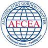 AFCEA Augusta-FT Gordon