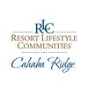 Cahaba Ridge Retirement Community