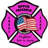 Upper Freehold Township Uniformed Firefighters - IAFF Local 4306