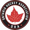 Ontario Hockey Association