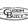 Dangelos Custom Built Mfg LLC