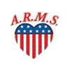 American Recreational Military Services (ARMS)