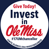 The Ole Miss Fund