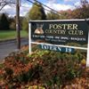 Foster Country Club