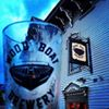 Wood Boat Brewery