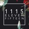 Eleven Fifteen Venue & Urban Garden