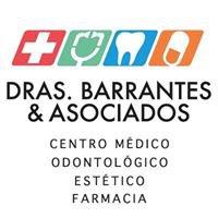 Centro Clínico Dras. Barrantes y Asociados