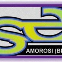 Osea Disco Club Amorosi
