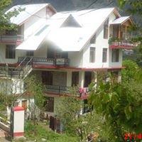 171--- Kanyal road  simsa village manali---  Himachal pradesh