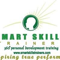 SMART SKILLS TRAINERS