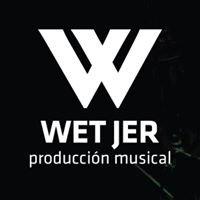 WetJer Música