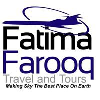 Fatimah Farooq Travel and Tours