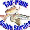 TarPam Guide Service