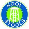 Kool Stools