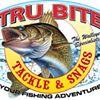 Tru Bite Tackle & Snags