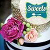 Nashville Sweets