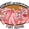 Fort Wayne Bacon Fest