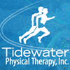 Pivot Physical Therapy - Virginia