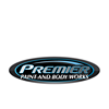 Premier Paint and Body Works