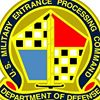 Houston MEPS, 9th BN, US Military Entrance Processing Command
