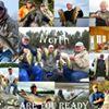 Camp Narrows Lodge & Rainy Lake Fishing