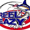 Reel Eazy Charters