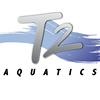 T2 Aquatics