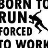 30A Runners