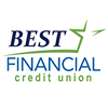 Best Financial Credit Union