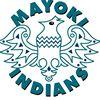 Mayoki Indians