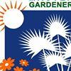 Walton County, Florida  Master Gardeners
