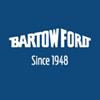 Bartow Ford Company