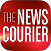 The News Courier