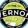 The Vernon Club & Lanes